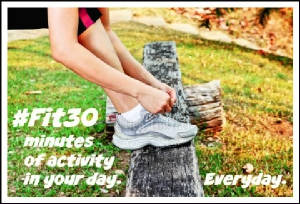 How_to_Fit30_Minutes_of_Activity_in_Your_Day_by_deb_lowther_wondermoms.jpeg