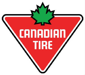 canadian_tire_wondermoms_spread_the_cheer.jpg