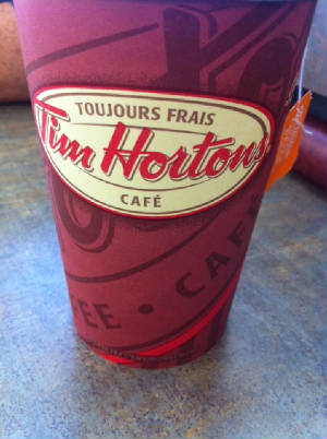 tim_hortons_equal_collective_bias.jpg