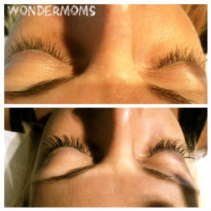 wondermoms_eye_lash_extension.jpg