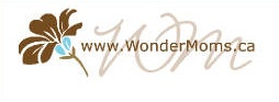 wondermoms_ca_logo.jpg